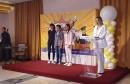 Održana svečana dodjela nagrada za najljepše pismo BiH