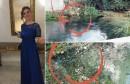 FOTO/ Mjesto gdje je otkriveno tijelo ubijene Lane Bijedić