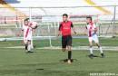 predpioniri HŠK Zrinjski-FK Igman