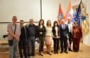 Hercegovina i Slavonija u intenzivnom prijateljstvu