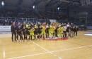 MNK Hercegovina poražena od HFC Splita 2:4