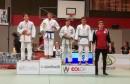judo klub neretva