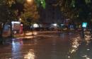 Mostar je sinoć plivao, pogledajte fotografije iz Centra 2