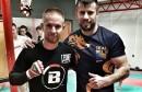 Damir Beljo za Hercegovina.info: Moj cilj je uvijek isti, boriti se za naslov svjetskog prvaka