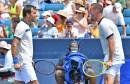 Dodig i Polašek u polufinalu parova ATP turnira u Baselu