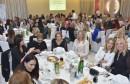 Donatorska večera Zajednice žena HDZ-a BiH: Prikupljen novac za pomoć Klinici za ginekologiju