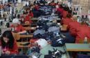 Drvar: U bivšoj pekari počinje proizvodnja odjeće, zaposlit će 100 radnika