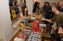 FOTOGALERIJA: Svečano otvoren četvrti MoStrip vikend u Mostaru