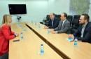 Doha institut nudi stipendije za nekoliko bh. studenata