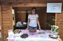 Posjetili smo Festival slastica u Međugorju