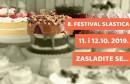 8. Festival slastica u Međugorju