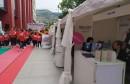 Svečano otvoren treći Good life sajam u Mostaru