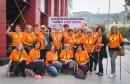 Uspješno održano treće izdanje Sajma Good Life u Mostaru