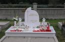 Mostar: U srijedu misa za Nerođenu djecu na groblju u Raštanima