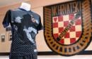 Imaju li u Hrvatskom dragovoljcu uz najljepši dres i najljepšu himnu?