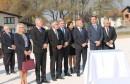 Kiseljak: Obilježen početak gradnje novog projekta vrijednog 5 milijuna KM