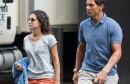 Rafael Nadal i Mery Perelló vjenčat će se ovog vikenda na Mallorci