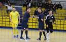 Mostar SG deklasirao Seljak iz Livna, KMF Beli Anđeo priredio veliko iznenađenje u Tuzli