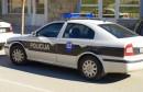 MOSTAR 38-godišnji muškarac napao ženu, ukrao žvake i oštetio parkiranog Golfa
