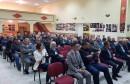 Izborna skupština Kluba utemeljitelja HDZ-a BiH Posavina
