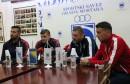 Hari Vukas: Utakmicu u Vrapčićima neće dobiti kvaliteta, nego hrabro srce