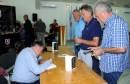 FOTO/ Na svečanoj manifestaciji Ravanjski bronzin predstavljena knjiga Mostarske lipe