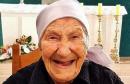 Proslavila 104. rođendan: Ima dobar apetit a obavezno poslije ručka popije bevandu
