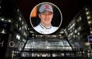 Schumacherov liječnik poručio: Nisam čarobnjak niti izvodim čuda..