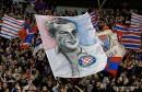 Torcida slavi 69. rođendan: Za Hercegovina.info govori unuk legendarnog Frane Matošića