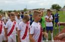 Turnir Ante Erić