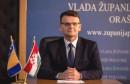 Đuro Topić: Gospodarski razvoj, ulaganja i demografska obnova Posavine su naši prioriteti