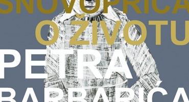 HKZ Troplet na sceni HNK Mostar izvedi predstavu 'Snovopriča o životu Petra Barbarića'