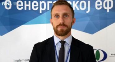 Suljić: U BiH postoji potencijal za širenje daljinskog grijanja (VIDEO)