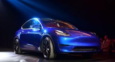 Najbolji Teslin proizvod do sada: Musk puca od optimizma!