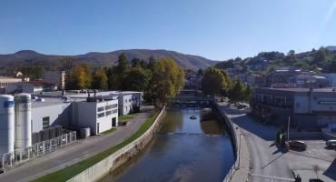 Evo zašto je Kiseljak mjesto ugodnog življenja