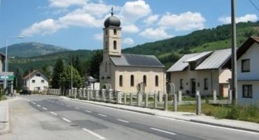 Pokušaj otmice 10-godišnjeg dječaka u Trnovu: Uspio je pobjeći