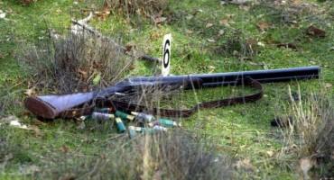 Nesretan slučaj: Ubio sina dok su bili u lovu