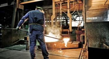 Ponovno pokrenuta proizvodnja u Aluminiju, do kraja godine planirano zapošljavanje još 90 radnika
