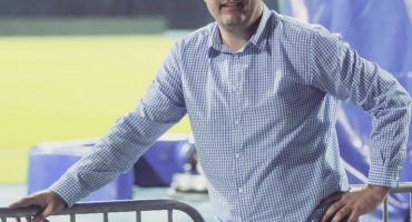 Antonio Bevanda za hercegovina.info komentira veliki bod Modrih protiv Šahtara