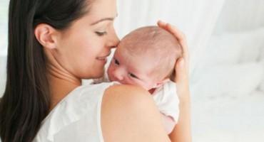 Hoće li u BiH majke troje ili više djece dobiti doživotnu plaću?