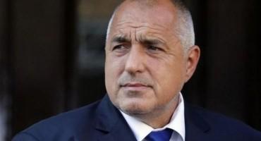 Borisov: Bugarska nema veze sa smrću ljudi u kamionu nađenom u Britaniji