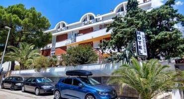 Djeca iz BiH nisu tijekom eskurzije otrovana u hotelu Bonaca