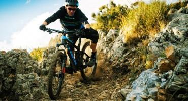 Ljubuški: U četvrtak prezentacija projekta 'Cycling Rural'