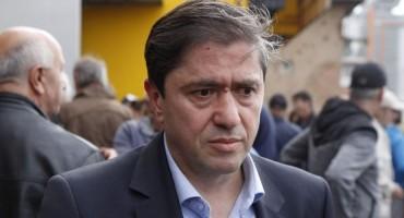 Bivši časnik Armije BiH Enver Zornić ipak ostaje raditi u sarajevskom poduzeću Toplane