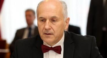 Inzko: Za šest mjeseci izmijeniti Izborni zakon o pitanju Mostara
