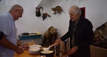 'Ravanjski bronzin' označio uspješnu turističku sezonu u Ravnom