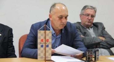 Uprava ŠGD-a Hercegbosanske šume negira dug od 15 milijuna maraka