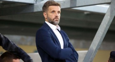 Uvjerljiva pobjeda Hrvatske U-21 u debiju Igora Bišćana