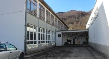 Hercegovačko selo ima samo dvoje učenika, a bilo ih je više od 300