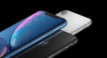 Očekuje se povratak Applea na drugo mjesto globalnog proizvođača smartphonea